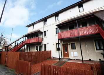 Thumbnail 1 bedroom flat for sale in Kingsmere Gardens, Newcastle Upon Tyne, Tyne And Wear