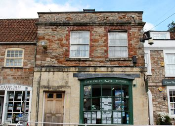 Thumbnail 2 bedroom maisonette to rent in South Parade, Chew Magna