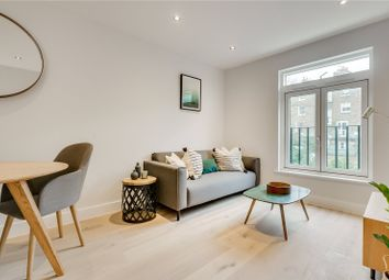 2 bed maisonette for sale in Tavistock Crescent, London W11