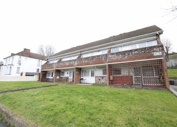 Thumbnail 1 bed flat to rent in Battle Road, St Leonards-On-Sea, East Sussex