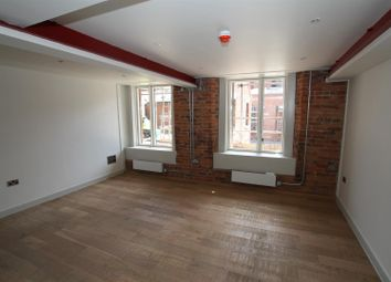 2 bed flat for sale in Murrays Mills, Ancoats, Manchester M4