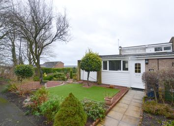 Thumbnail 4 bed semi-detached house for sale in Doncrest Road, Washington