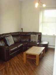Thumbnail 2 bed end terrace house to rent in Vernon Street, Briton Ferry, Neath, West Glamorgan