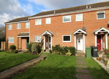 Thumbnail 2 bed property to rent in Tees Farm Road, Colden Common, Winchester