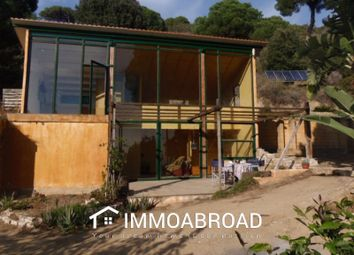 Thumbnail 2 bed country house for sale in Cabrera De Mar, Barcelona, Spain