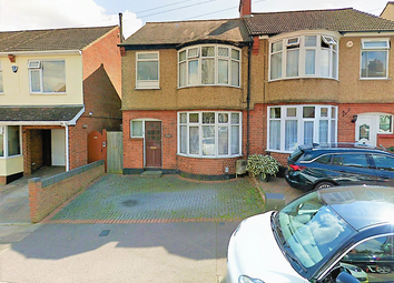 Thumbnail 3 bedroom semi-detached house to rent in Alton Road, Luton