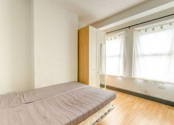 2 bed terraced house for sale in Westbeech Road, Turnpike Lane, London N22