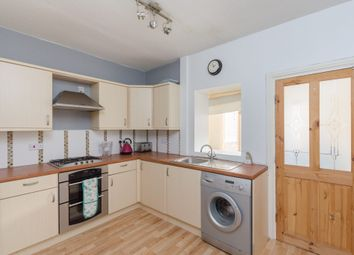 Thumbnail 1 bed terraced house for sale in Brunswick Street, York
