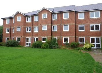 Thumbnail 2 bed flat for sale in Gibson Court (Esher), Esher