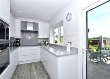 Thumbnail 3 bed detached house for sale in Upper Road, Denham, Buckinghamshire