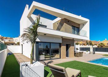Thumbnail 3 bed villa for sale in 03193, San Miguel De Salinas, Spain