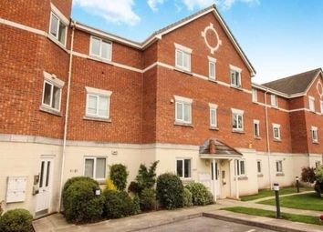 Thumbnail 2 bed flat to rent in Waterside Court, Old Coach Road, Runcorn