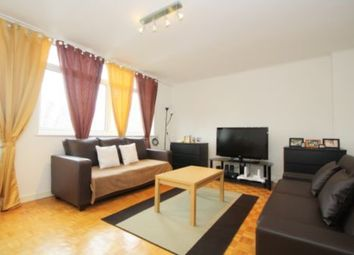 Thumbnail 1 bed flat to rent in Avenue Hall, Avenue Road, Highgate