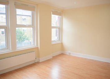 Thumbnail 2 bed flat to rent in Springrice Road, Lewisham, London