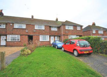 3 bed terraced house for sale in Station Road, Walkeringham, Doncaster DN10