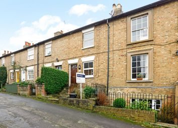 2 bed flat to rent in Prospect Road, Sevenoaks TN13