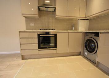 Thumbnail 2 bed flat to rent in Merton High Street, South Wimbledon