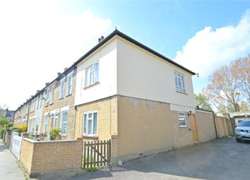 Thumbnail 3 bedroom property for sale in Northbrook Road, Croydon