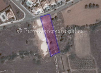 Thumbnail Land for sale in Peyia, Cyprus