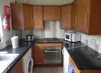 Thumbnail 5 bed property to rent in Glanmor Road, Uplands, Swansea