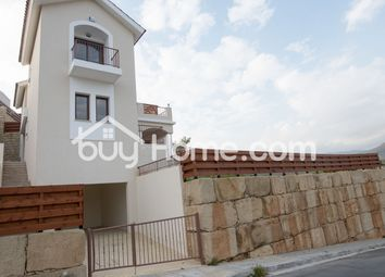 Thumbnail 3 bed detached house for sale in Monagrouli, Limassol, Cyprus