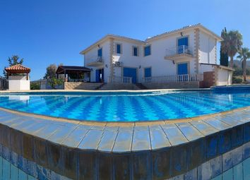 Thumbnail Detached house for sale in Argaka, Cyprus