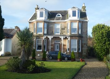 Thumbnail 3 bed flat for sale in 7 Marine Place, Rothesay, Isle Of Bute, Rothesay, Isle Of Bute