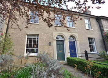 3 bed terraced house for sale in New London Road, Chelmsford CM2