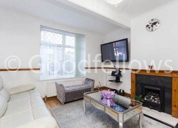 Thumbnail 3 bed property to rent in Darley Gardens, Morden