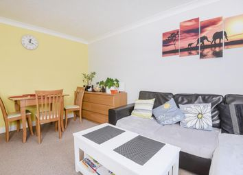 Thumbnail 2 bed flat for sale in Bartholomew Court, Newbury