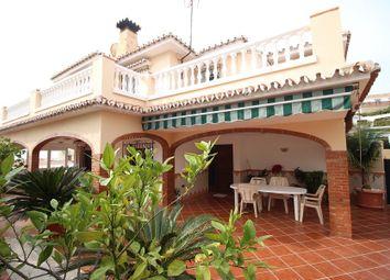 Thumbnail 5 bed villa for sale in Caleta De Velez, Malaga, Spain
