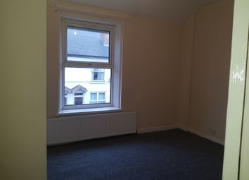 Thumbnail 2 bed terraced house to rent in Hatherley Road, Sheffield