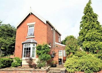 Thumbnail 1 bedroom detached house for sale in Church Street, Malpas