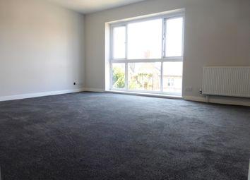 Thumbnail 2 bed flat to rent in Rutland Business Park, Newark Road, Peterborough