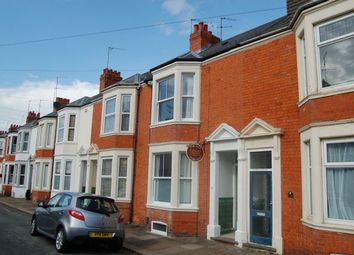 3 bed terraced house for sale in Garrick Road, Abington, Northampton NN1