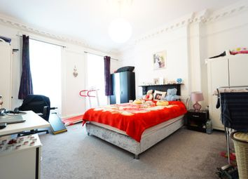 Thumbnail 1 bed flat to rent in Clapton Terrace, Clapton, London