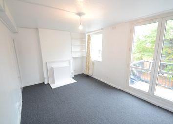 2 bed maisonette to rent in Elmington Road, London SE5