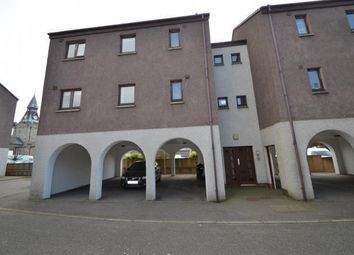 Thumbnail 2 bed flat to rent in 10 Royal Walk, Nairn