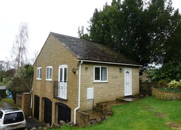 Thumbnail 1 bed flat to rent in Thorne, Yeovil