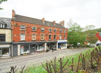 Thumbnail 2 bed terraced house for sale in Fountain Street, Nailsworth