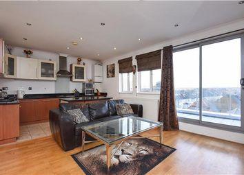 Thumbnail 2 bed flat for sale in Thornton Road, Thornton Heath