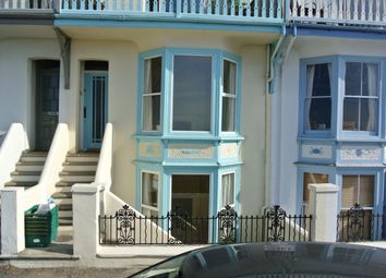 Thumbnail 2 bed maisonette to rent in Wave Crest, Whitstable