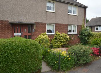 Thumbnail 1 bed flat for sale in Glenconner Way, Kirkintilloch