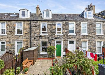 3 bed flat for sale in 18 Cochrane Place, Edinburgh EH6