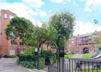 Thumbnail 2 bedroom flat for sale in Caledonian Road, Caledonian Road