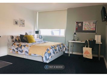 Thumbnail 1 bed flat to rent in Broadgate, Coventry