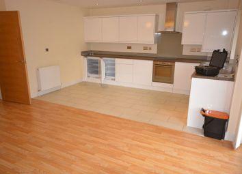 Thumbnail 2 bedroom semi-detached bungalow to rent in Huntsman Lane, Maidstone
