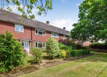Thumbnail 3 bedroom property for sale in Millfield, Ninfield