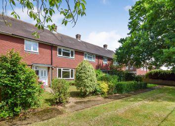 3 bed property for sale in Millfield, Ninfield TN33