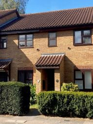 1 bed maisonette to rent in Osprey Close, London E11